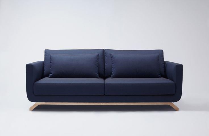 comforty_sofa_PESTO_04  COMFORTY