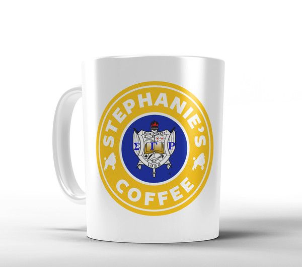 37 best images about sigma gamma rho sorority paraphernalia  u0026 gifts on pinterest