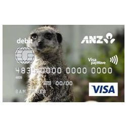 I just designed my own bank card! Go here https://uat.serversidegraphics.com/PCS/SocialSharing/SocialSharing.aspx?Handover_Key=2436b3dc-48a6-4ad6-8ae1-73ff28dd8c93&CardImageId=3582641852&s=1&Network=PinterestShare and you can design your own card too