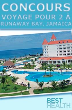 Gagnez un voyage en Jamaïque. fin le 30 novembre.   http://rienquedugratuit.ca/concours/voyage-en-jamaique/
