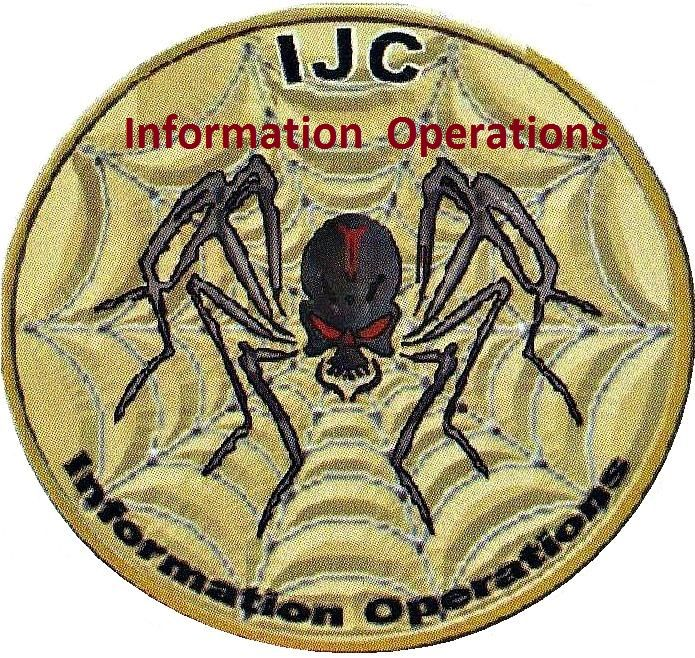 U.S.ARMY Information Operations