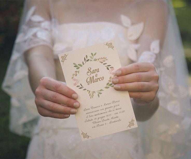 #Prisma #Favini #Wedding / Design: Intodesign www.intodesign.org / Photo: Erika Di Vito www.erikadivito.com  - Find more about #Prisma www.favini.com/gs/en/fine-papers/prisma/features-applications/