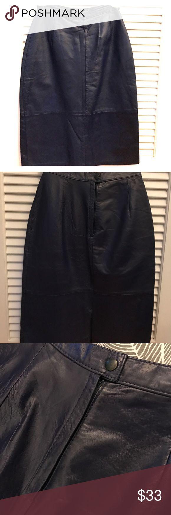 best 25 navy blue pencil skirt ideas on navy