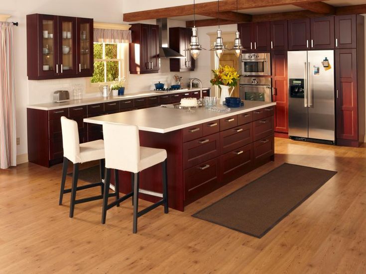 Ikea Space Planner 40 best ikea kitchen cabinets images on pinterest   cabinet ideas