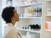 Les 10 meilleurs salons de coiffure afro et instituts de beauté pour les peaux noires