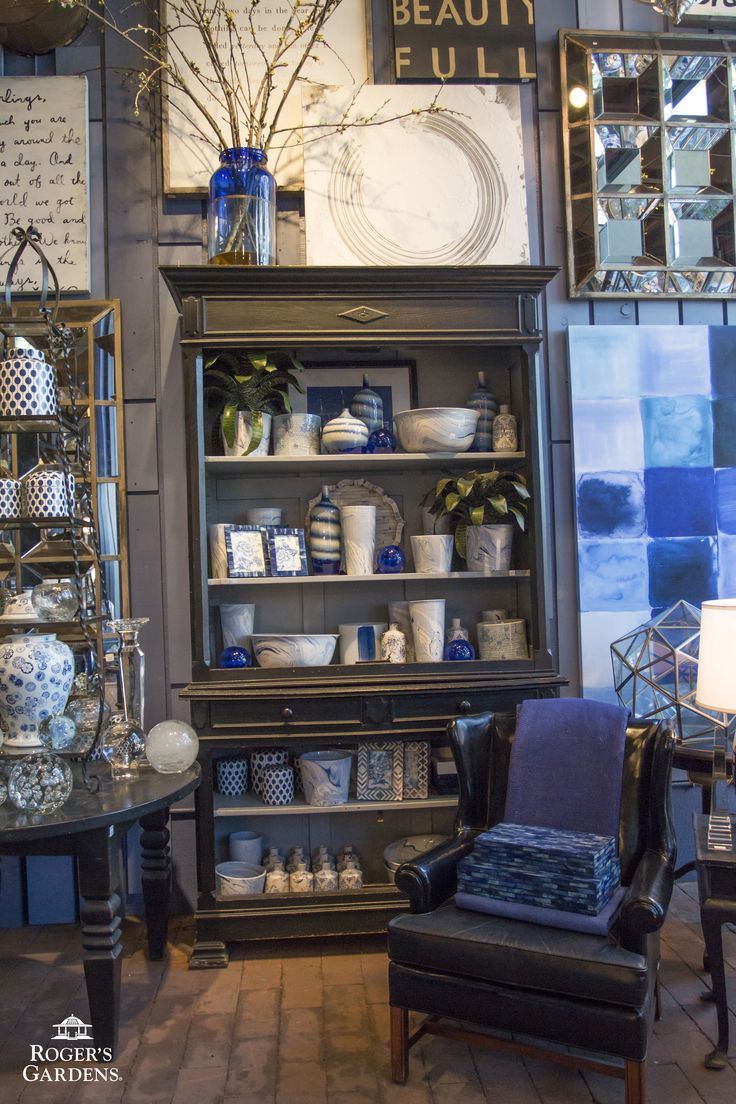 Best 25 Furniture Store Display Ideas On Pinterest