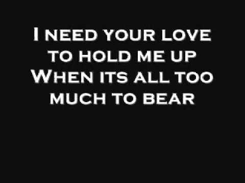 Songtext von 3 Doors Down - Landing in London Lyrics