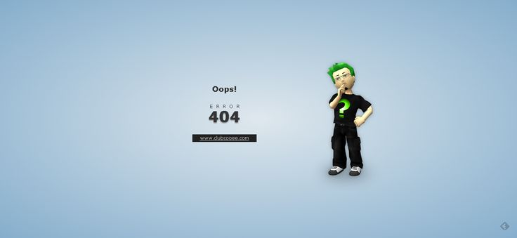 Club Cooee: 3D Avatar Chat