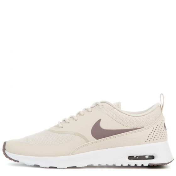 Air Max Thea, Nike Air Max, Shoes Women, Ol, Women's Shoes, Taupe,  Footwear, Wide Fit Women's Shoes, Woman Shoes