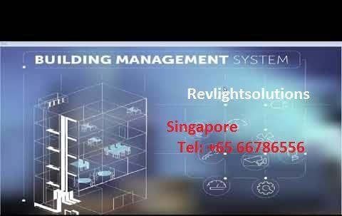 Building Management System Ppt Building Management System Building Management Building Automation