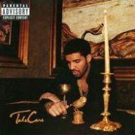 Title: Take Care, Artist: Drake