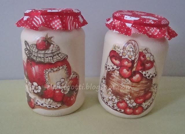 recycle, reciclagem, handmande, artesanato, decoupagem