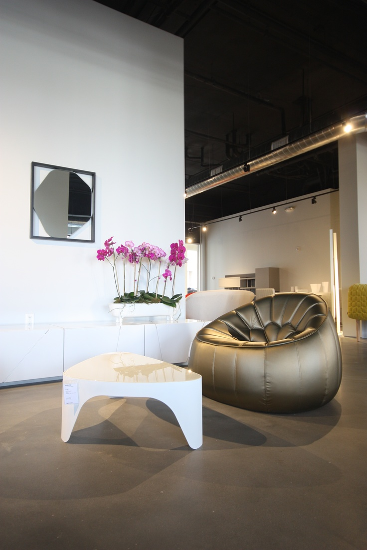 35 best images about ligne roset worldwide on pinterest istanbul wall street and sofa ideas. Black Bedroom Furniture Sets. Home Design Ideas