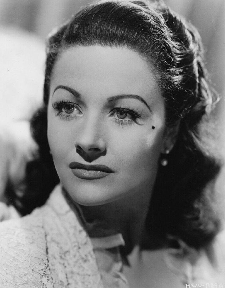 Margaret lockwood lockwood british actresses english