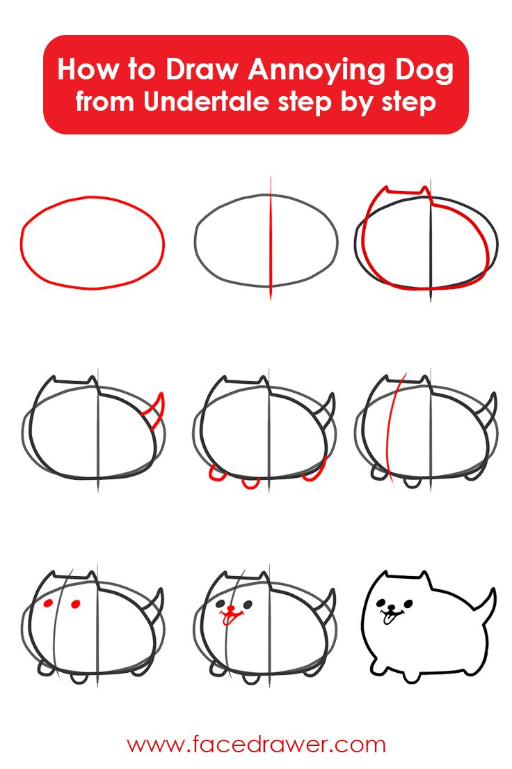 2686 best creative endevours images on pinterest for Top 10 easiest things to draw