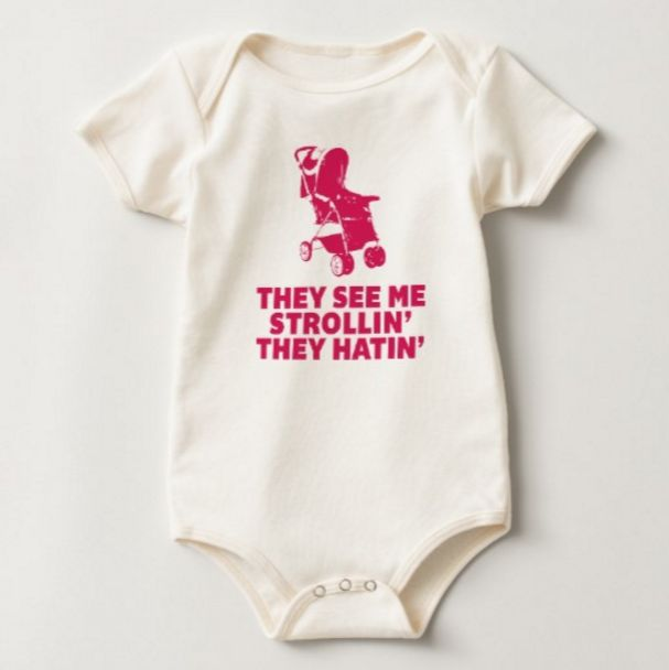 102 best projects images on pinterest funny kids baby layette 102 best projects images on pinterest funny kids baby layette and boy clothing negle Gallery