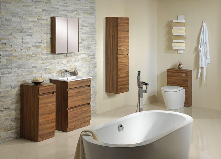 Bathroom Inspiration Gallery 62 best bathroom ideas images on pinterest | bathroom ideas