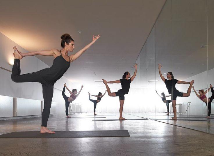 One-Hot-Yoga-08_Yoga-Classes_Yoga-South-Yarra-765x560