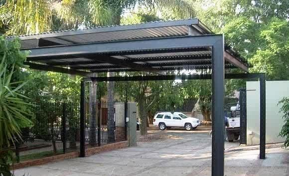 We are reliable and affordable every time 0786089377We guarantee fast, friendly and skillful services,We offer the best quality carports in all sorts of styles and sizes to fit any budgetSteel structures, Steel roofs, Steel stairs,Balustrades / Handrails, Warehouses,Palisade fencing, Gates,Sliding gates, Swing gates,Gate motors, Security doors,Weldex Steel was established to bring a certain degree of professionalism to the Steel work industry.Every project we take on we deliver the highest…