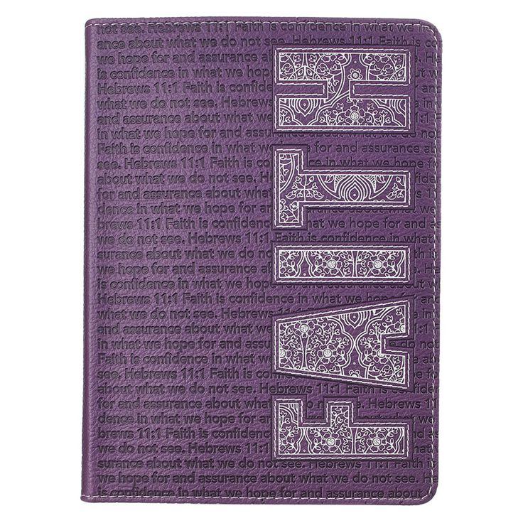 catholic bible study guide online