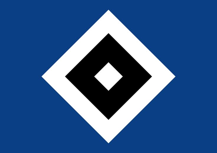 https://flic.kr/p/kYAygb | Hamburger SV (Hamburger Sport-Verein e.V. / HSV)