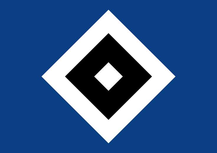 https://flic.kr/p/kYAygb | Hamburger SV (Hamburger Sport-Verein e.V. / HSV)