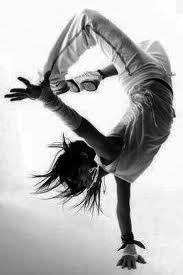 fotos danza