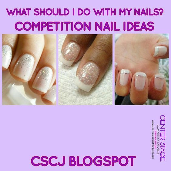 What Should I Do With My Nails? (COMPETITION NAIL IDEAS) – Center Stage Competition Jewels  NPC Bikini // Bikini Competitor // Bikini Competition // Meal Prep // IFBB Pro
