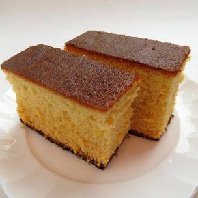 Aprende a preparar queque fácil con esta rica y fácil receta. El queque es otro nombre que se le da al típico bizcocho suave y esponjoso de siempre. Si quieres...