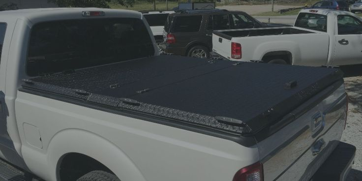 What is the Best Tonneau Cover for My Truck? Comparing Types of Truck Bed Covers http://besttruckbedcovers.com/what-is-the-best-tonneau-cover-for-my-truck-comparing-types-of-truck-bed-covers/