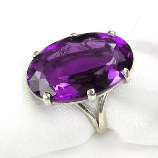 Melhor definição da Pedra ametista garimpo joias poder uso e recomendações