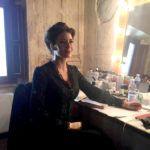 ELISABETTA GREGORACI: DOPO MADE IN SUD MI VEDRETE AL CINEMA - BOLLICINE VIP