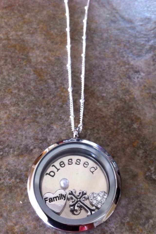 304 best origami owl love images on pinterest origami