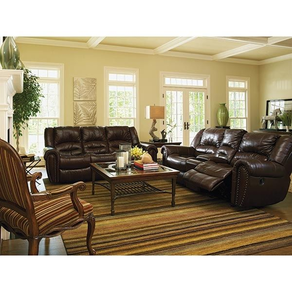 57 best Living Room Upgrade images on Pinterest Loveseats - deep couches living room
