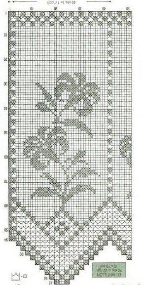 kourtina+10+sx.jpg (290×577)