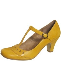 love these yellow shoes!!! i've been looking for the perfect pair forever.