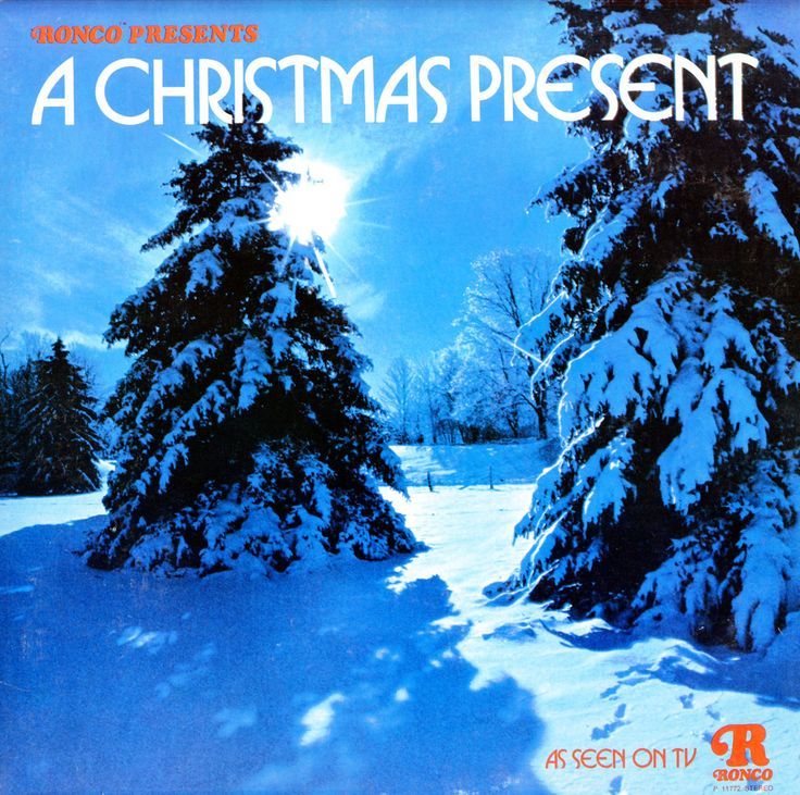 284 best Christmas Albums 2 (Vinyl) images on Pinterest ...