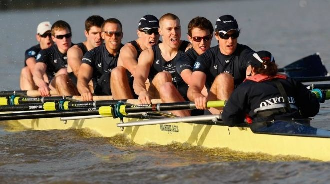 A guide to the Boat Race – Oxford and Cambridge Boat Race facts – Where to watch the Bost Race – Time Out London