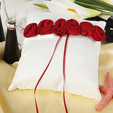 como hacer cojines para boda buscar con google