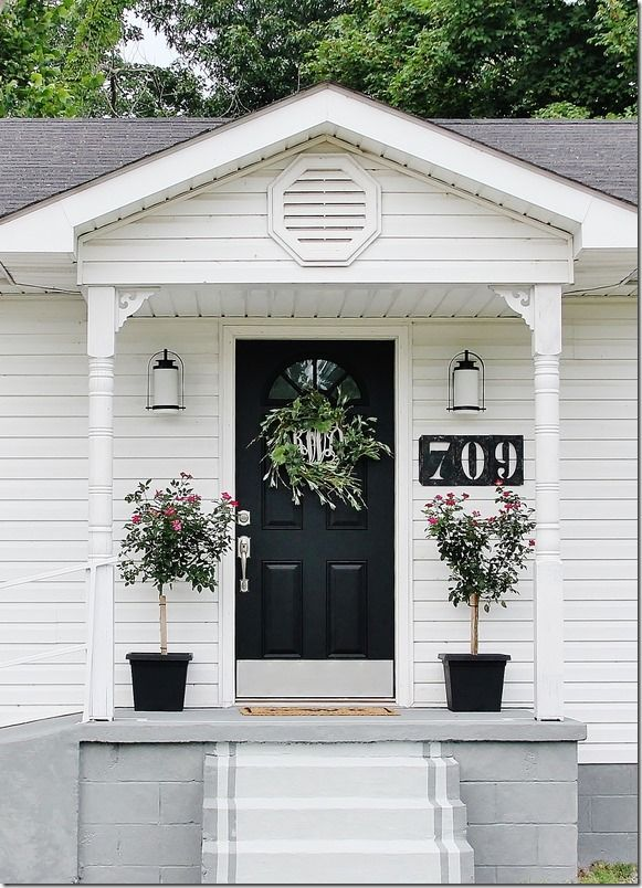 curb-appeal-ideas-the-gatehouse