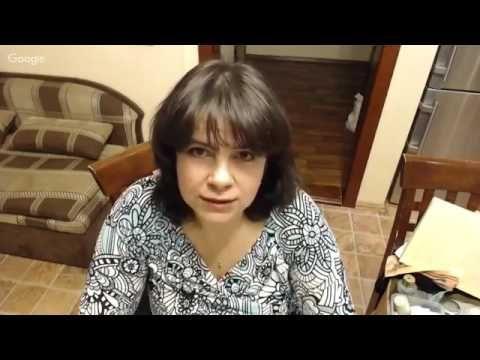 Имитация объемной вышивки рококо с Ольгой Мамонтовой