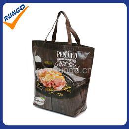 we supplies PP Non Woven Bag for shopping,PP non woven bag,non woven bag in malaysia,non woven bag china manufacturer,non woven bag china