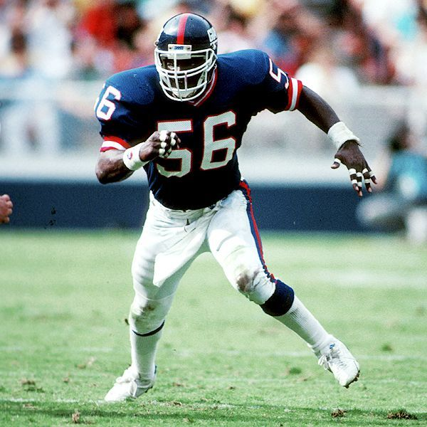 lawrence taylor - Google Search