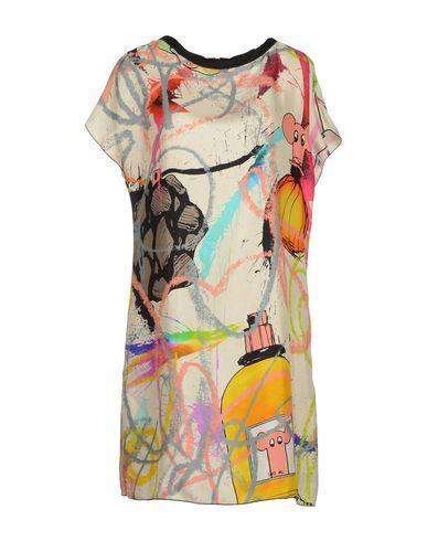 Giles Women - Dresses - Short dress Giles on YOOX