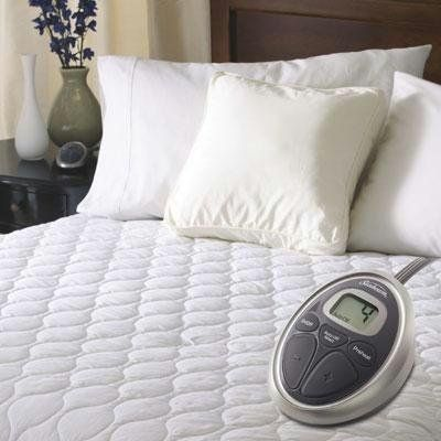 Quality Twin XL Mattress Pad By Jarden Home Environment by At Jarden Home Environment. $57.24