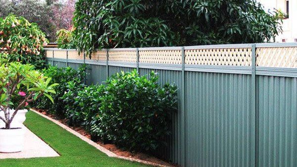 Best 25 Fence Contractors Ideas On Pinterest Picket