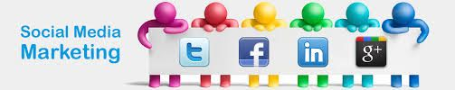 #SMM #Socialmediamarketing #Socialmediaoptimization  http://pitechnologies.org/social-media-marketing-indore.php