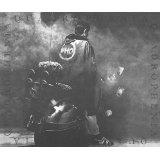 Quadrophenia (Audio CD)By The Who