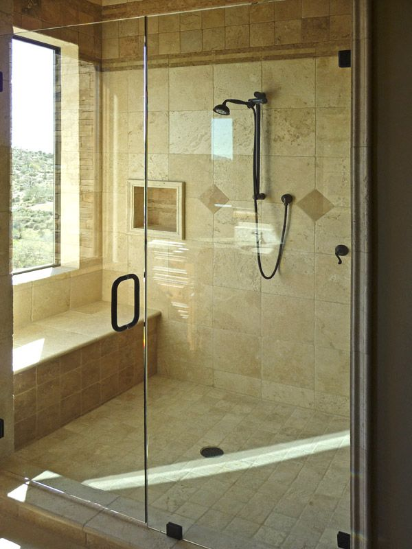 Outdoor Shower Ideas Private