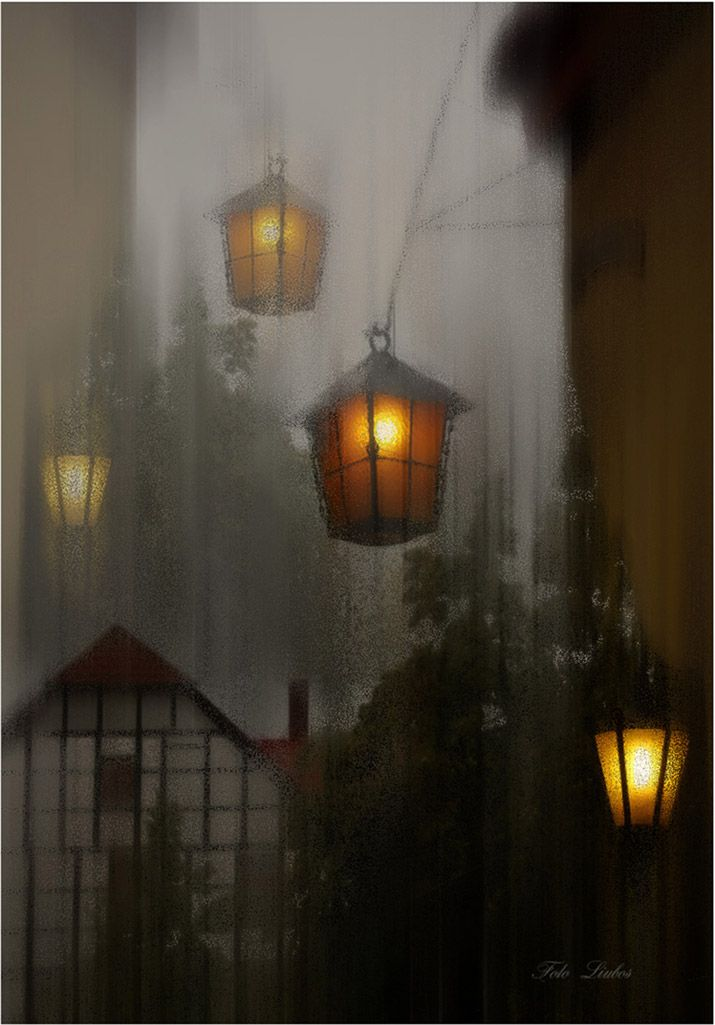 i love this and being Inside looking out during a beautiful storm. (Любовь Селиванова - Magic light)